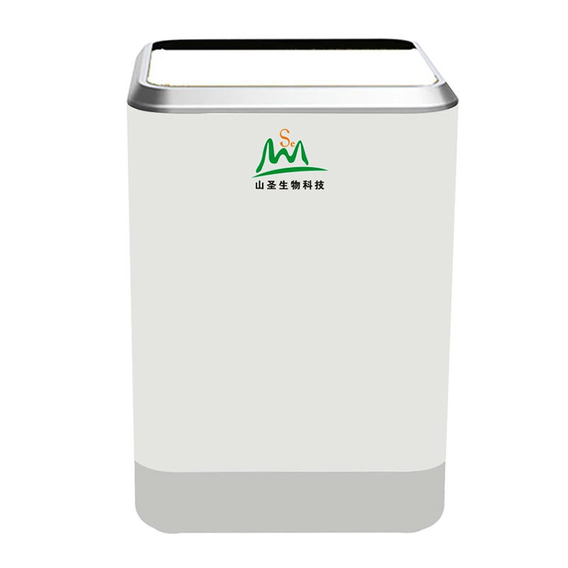 Commercial Kitchen Filters And Purifiers Device