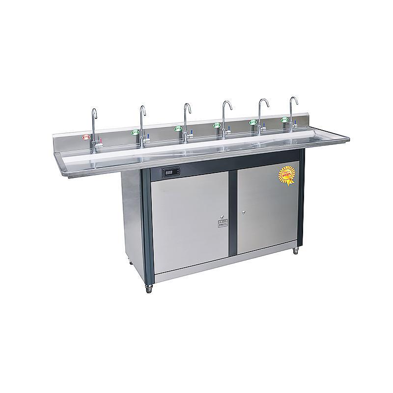 Multifarious Tap Water Purifer Machine